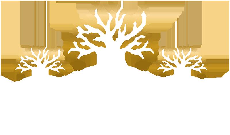 three oak property logo